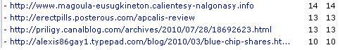 Website Statistics.JPG