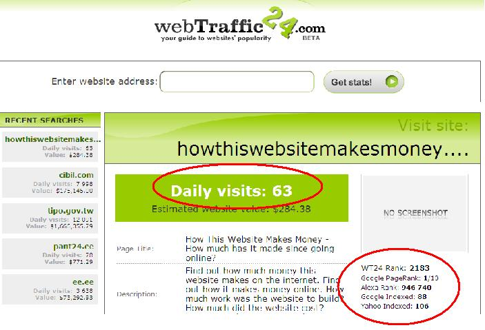 webtraffic24